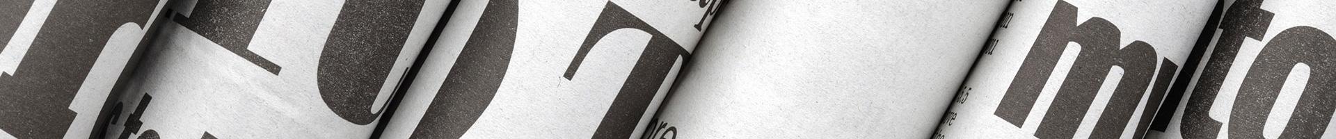 Novoli Publishing Blog