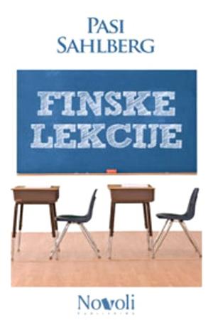 Finske Lekcije